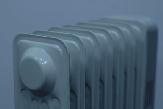 Нет отопления в квартире — куда жаловаться?