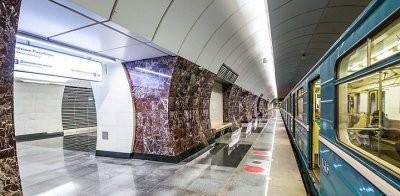Люблинско-Дмитровскую линию метро продлят до поселка Северный