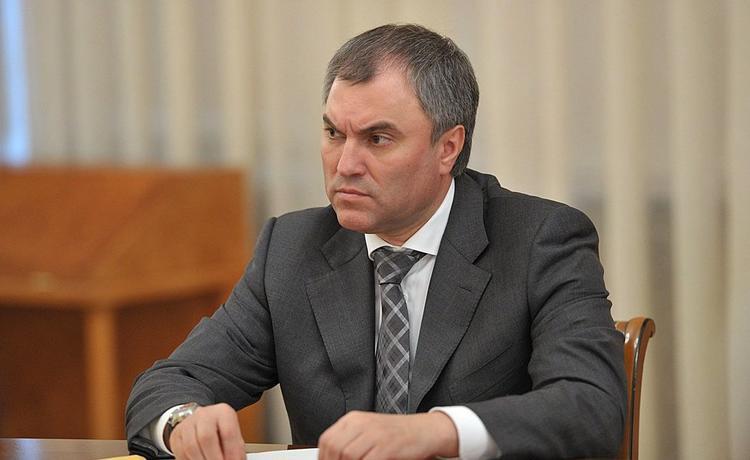 Пенсии и пособия решили защитить - новый законопроект принят Госдумой во втором чтении