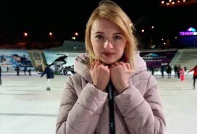 Пропавшая 19-летняя Валерия Погребняк найдена мертвой близ Алматы