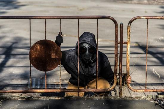 Чернобыльские выплаты в 2019 году