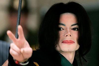 Зрителей возмутил новый фильм о изнасилованиях и Майкле Джексоне