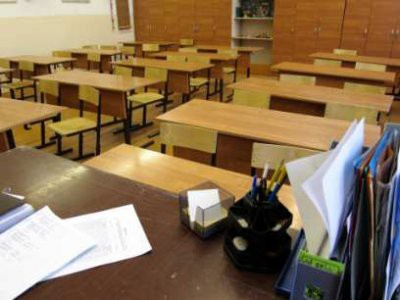 Карантин в школах Улан-Удэ продлили из-за эпидемии гриппа
