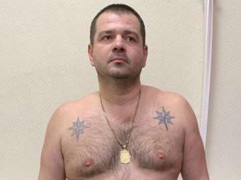 Вор в законе Назар госпитализирован в Москве с онкологией