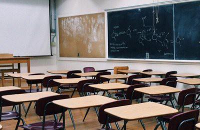Школы и детсады Екатеринбурга закрыли на карантин из-за ОРВИ и гриппа