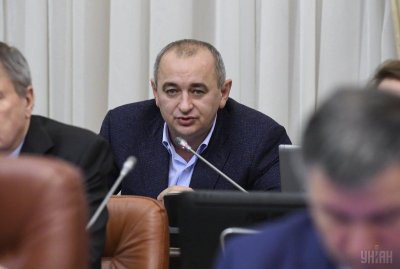 В Киеве предложили проверить украинцев на полиграфе