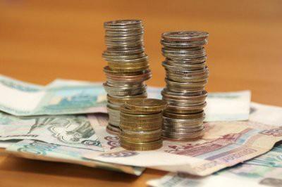 С 1 февраля в России будут проиндексированы социальные выплаты