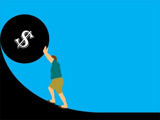 6 рабочих приёмов избежать задолженностей по кредитам