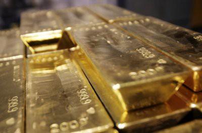 СМИ узнали о вывозе из России золота Венесуэлы