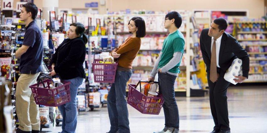Прогнозы роста цен на продукты питания в 2019-м году, причины роста цен