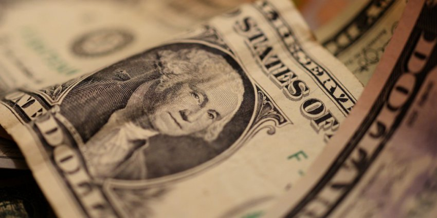Курс валют на сегодня 1 января 2019, прогноз курса доллара на январь 2019