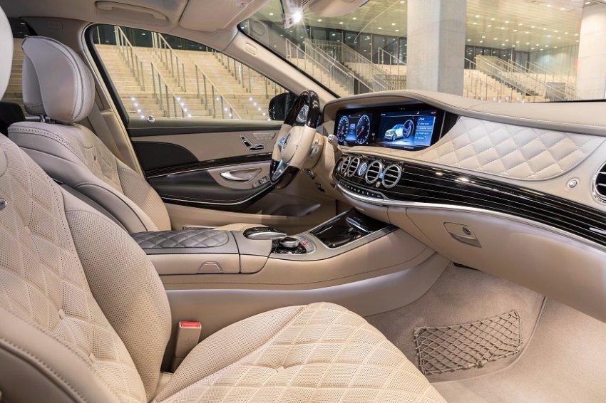 Налог на роскошь: автомобили в списке 2019 года — yовости и изменения, касающиеся автоналога на роскошь в 2019 году