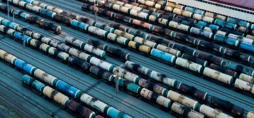 Минпромторг обещает ввести универсальную систему контроля качества топлива на заправках