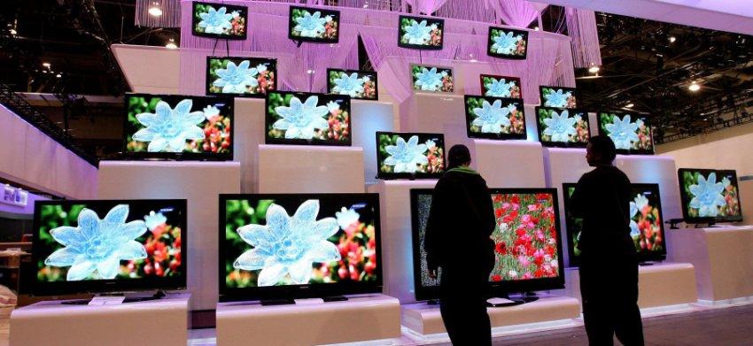CES 2019: глобальное техническое шоу инноваций на фоне растущих проблем