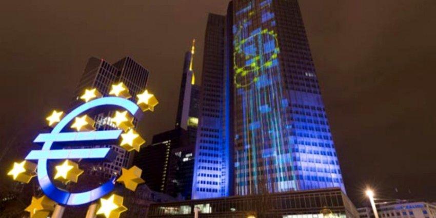 Евросоюз прекращает выпуск ассигнаций номиналом в 500 евро