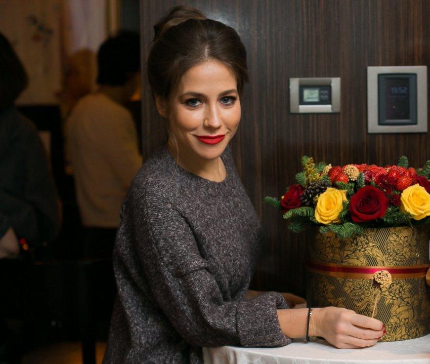 Лена Миро выступила с критикой в адрес Юлии Барановской