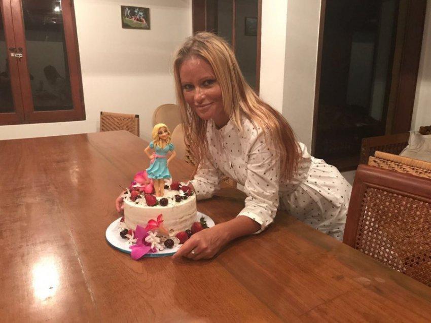 Экстрасенс рассказала, почему Дана Борисова не может обрести женское счастье