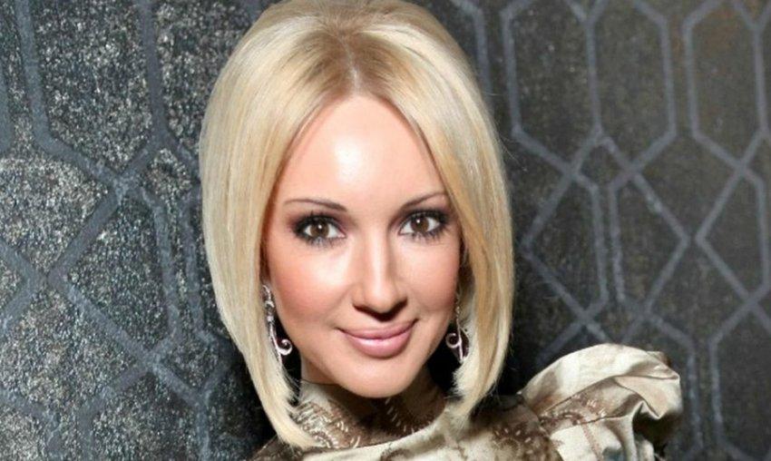 Лера Кудрявцева, не стесняясь в выражениях, ответила на критику фолловеров