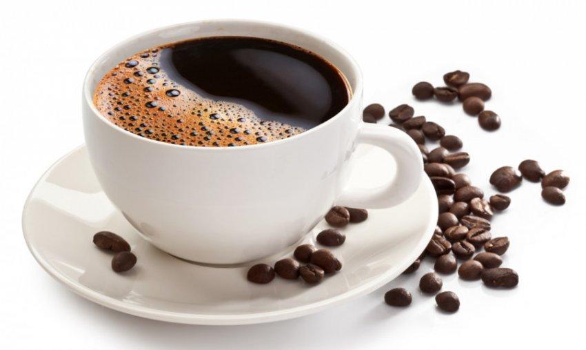 Британские ученые предрекают скорое исчезновение кофе
