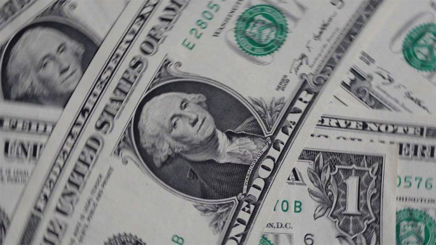 Курс доллара в России на 24 января 2019 года и прогноз курса на 25 января