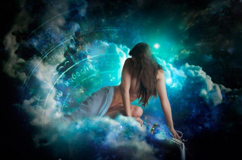 Астрологи рассказали, как себя проявляют мужчины-Водолеи в сексуальной сфере
