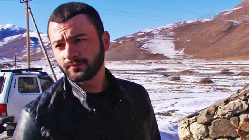 Победитель 18-го сезона «Битвы экстрасенсов» Константин Гецати рассказал, стоит ли людям верить в мистику