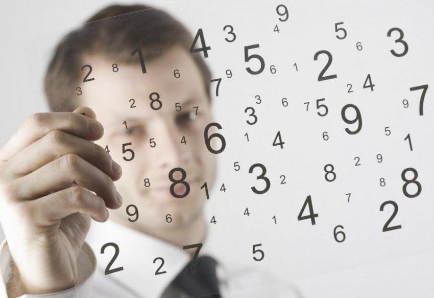 Нумерологи открыли тайну влияния даты рождения на судьбу человека