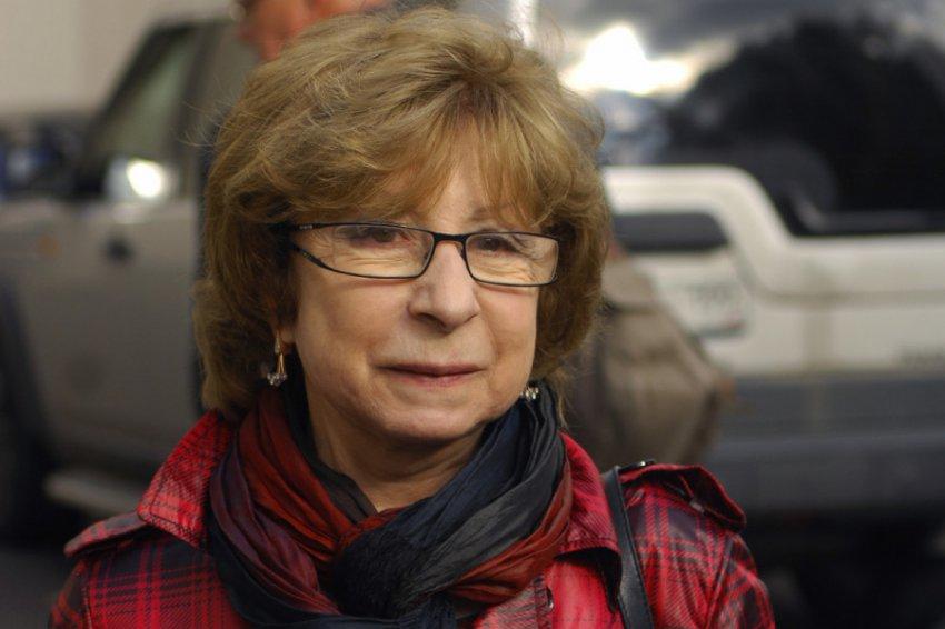 Лия Ахеджакова пристыдила Максима Галкина за высмеивание её гражданской позиции