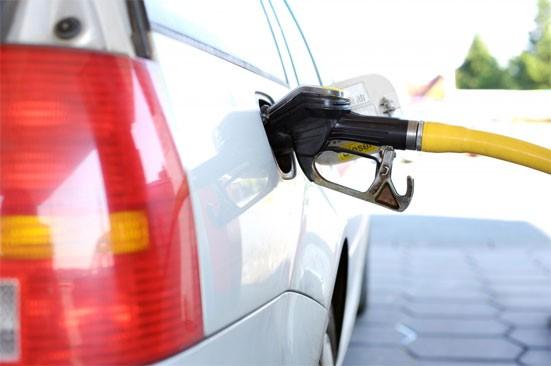 Что будет с ценами на дизельное топливо в 2019 году