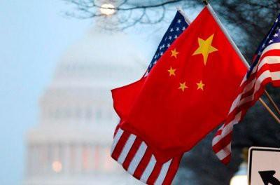 Китай пошел на значительные торговые уступки США
