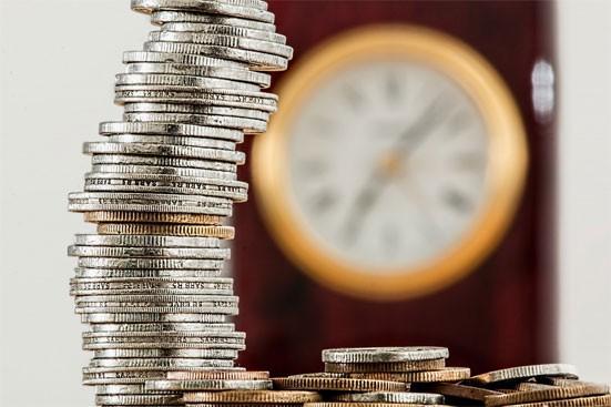 Можно ли заработать на инвестициях в микрозаймы