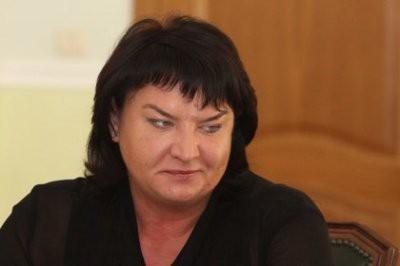 На Кипре арестовали экс-мэра Тулы Алису Толкачеву