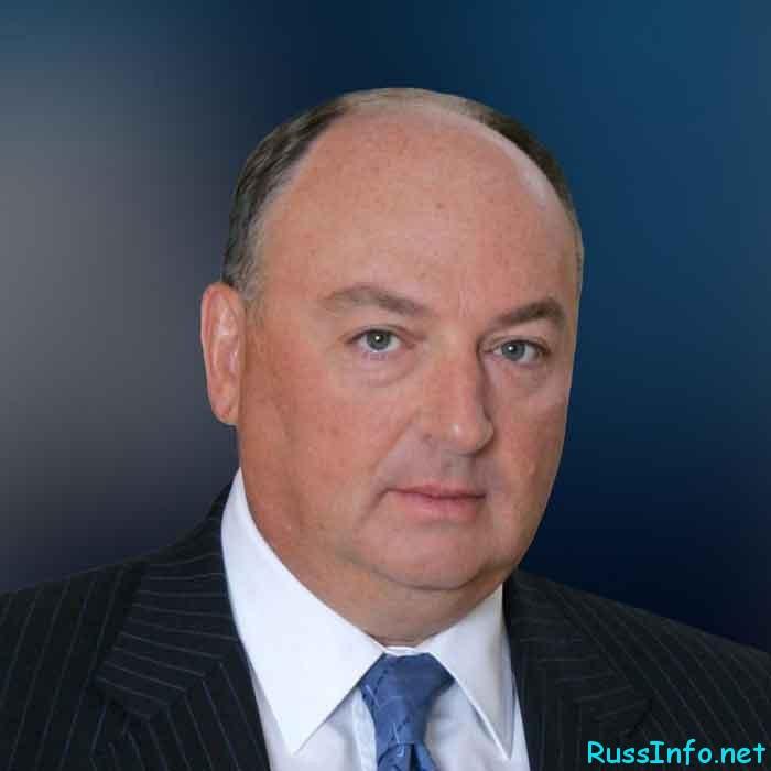 Президент ЕЕК Вячеслав Кантор: у властей огромная ответственность перед гражданами