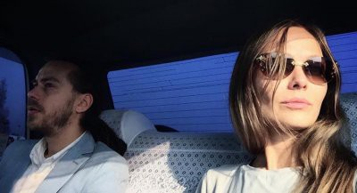 Мать и жена Децла скорбят по рэперу