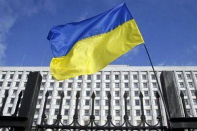 ЦИК Украины завершила прием документов от кандидатов на президентские выборы