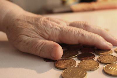 Негосударственные пенсии могут продолжить выплачивать постарым правилам