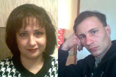 На Кубани жену подозреваемого в каннибализме признали виновной в подстрекательстве к убийству