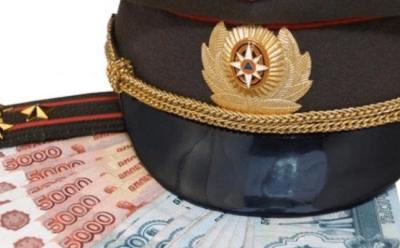 Почему до сих пор нет военной пенсии за февраль 2019 года