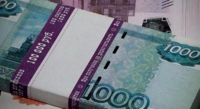 В Москве задержали высокопоставленного сотрудника центральной оперативной таможни