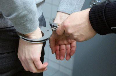 Болгария выдала Казахстану подозреваемого в хищении миллионов