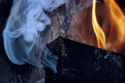 В Баянаульском районе семья погибла, отравившись угарным газом