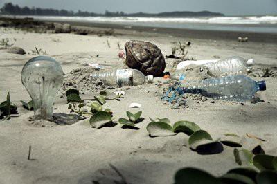 Найден способ преобразования пластика в топливо