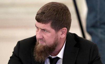 Разман Кадыров прокомментировал задержание зама постпреда Чечни в Крыму
