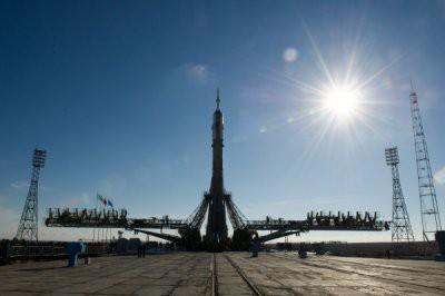 Авиаперелеты с Байконура в Москву прекращены
