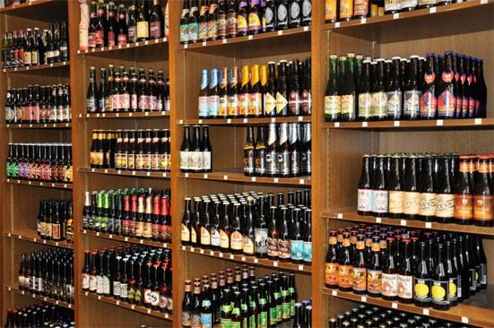 Продажа алкоголя в 2019 году новые правила время