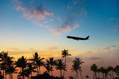 Египетские аэропорты готовы принять российских туристов