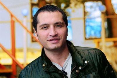 Рустам Солнцев обратился к Галкину:«Предлагаю высмеивать Пугачеву – она тоже бабушка»