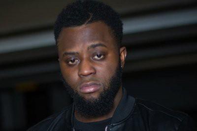 Известный рэпер Cadet погиб в ДТП на территории Великобритании