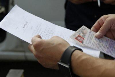 Как переоформить водительские права в 2019 году