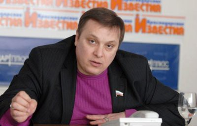 Андрей Разин: Децла могли отравить